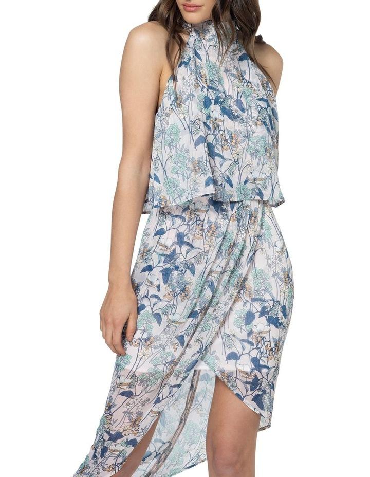 Vicky Midi Dress image 2