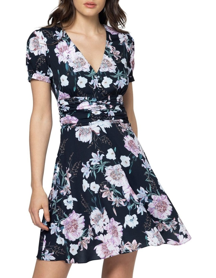 Kiro Mini Dress image 1