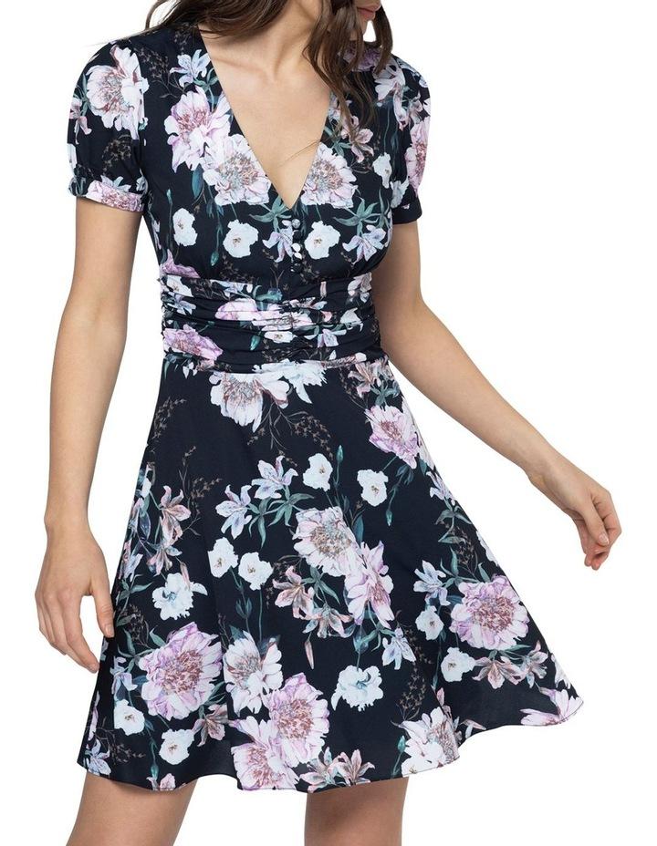 Kiro Mini Dress image 2