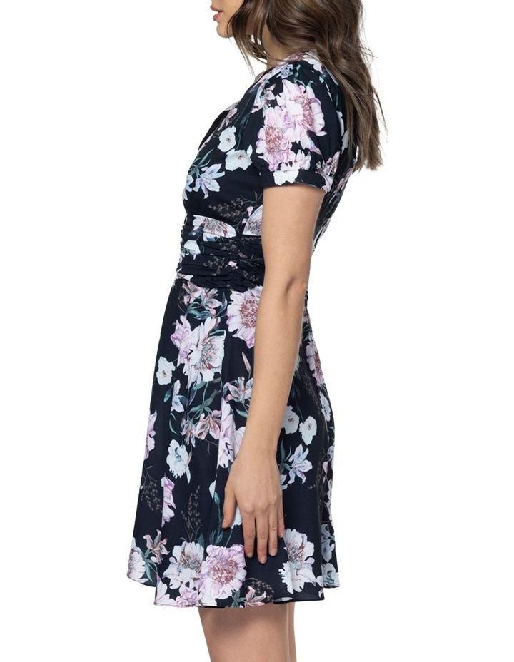 Kiro Mini Dress image 3
