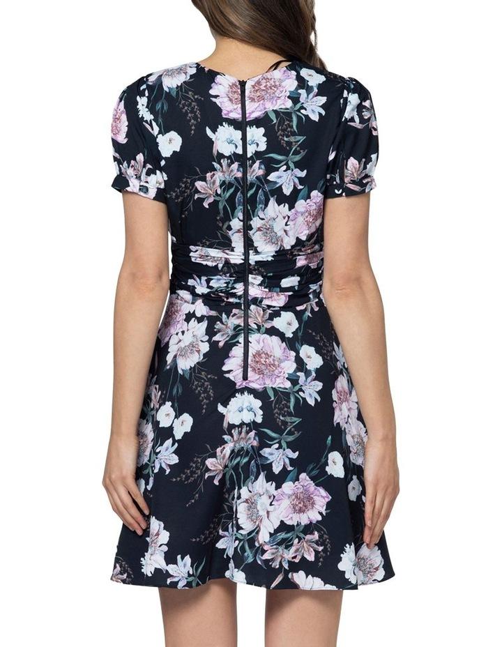 Kiro Mini Dress image 4