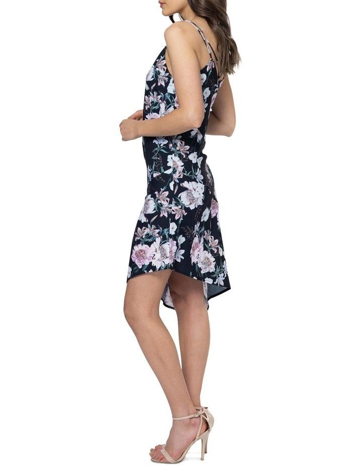 Mimi Midi Dress image 3