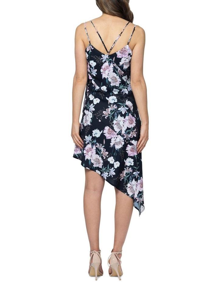 Mimi Midi Dress image 4