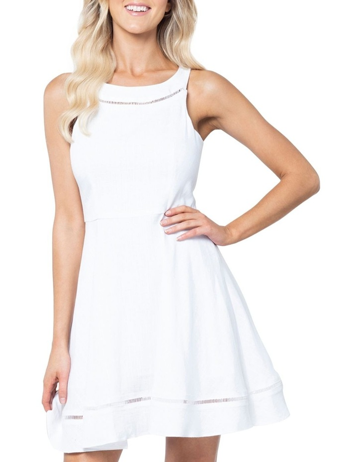 Rigel Mini Dress image 1