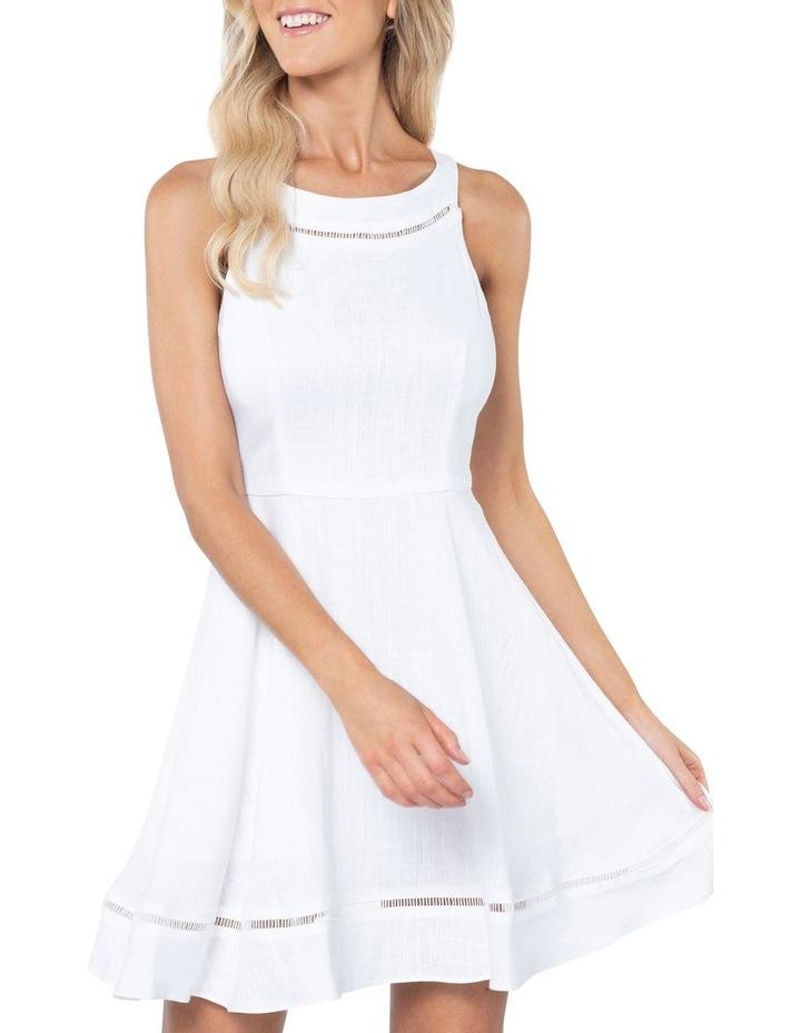 Rigel Mini Dress image 3