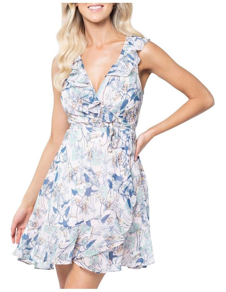 Reese Mini Dress image 1