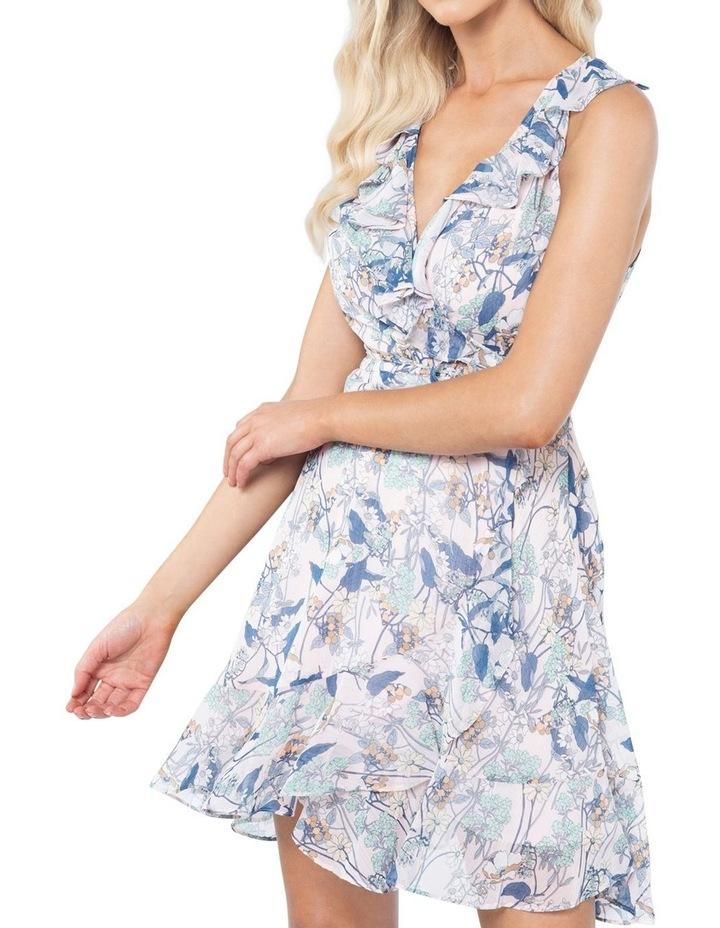 Reese Mini Dress image 2