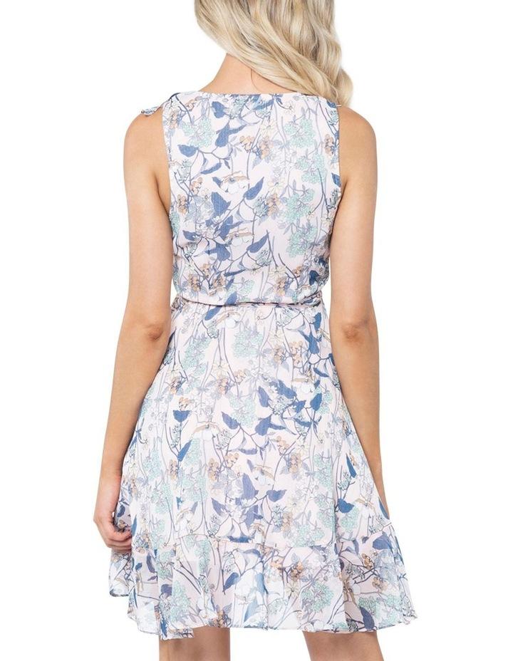 Reese Mini Dress image 3