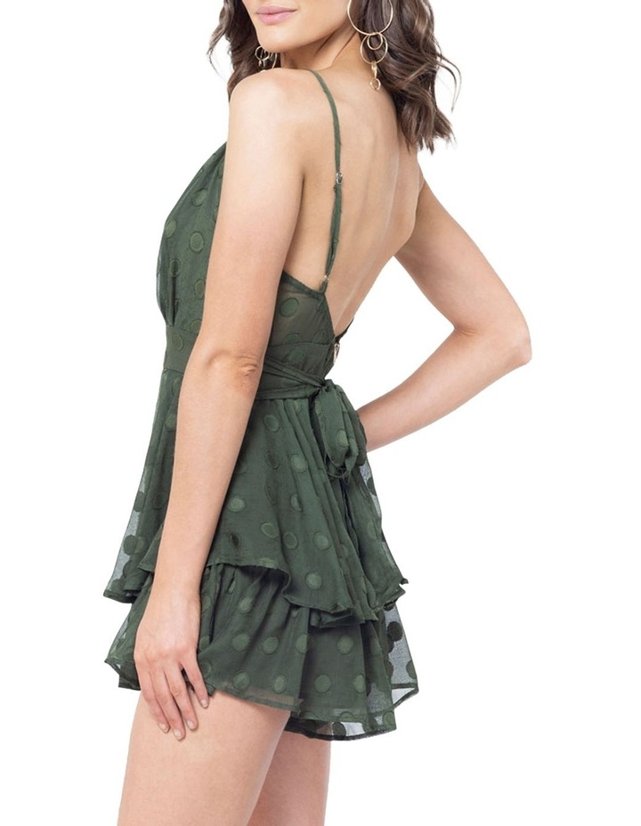 Macy Playsuit image 2