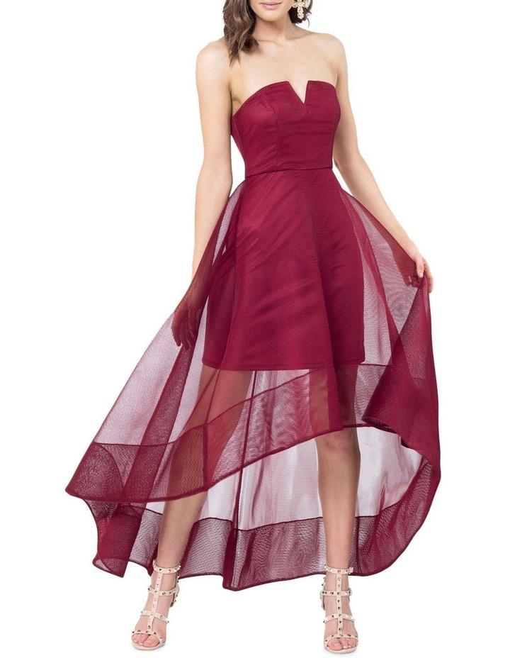 Starlet Dress image 1