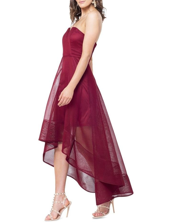 Starlet Dress image 2