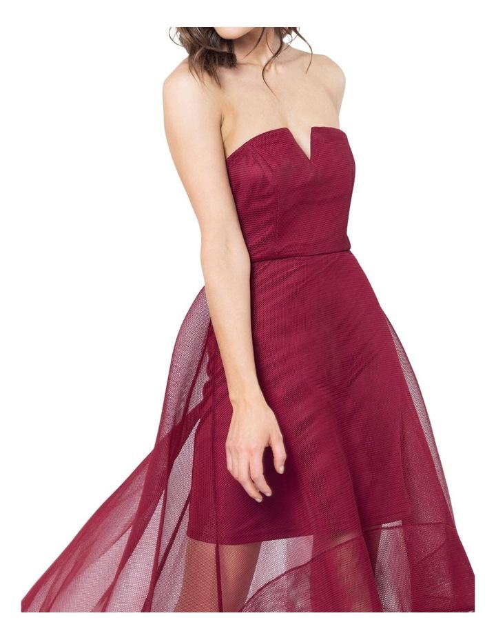 Starlet Dress image 3