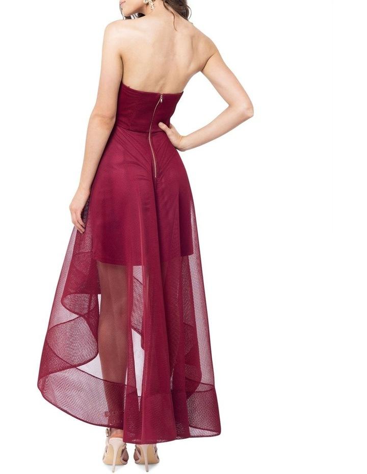 Starlet Dress image 4