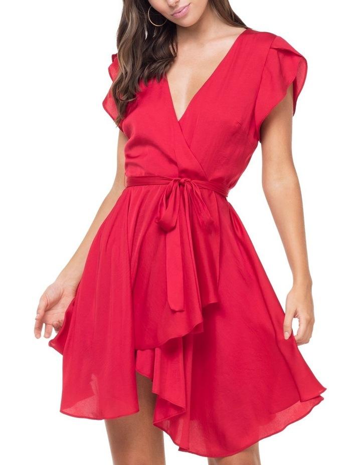 Olwen Love Dress image 1