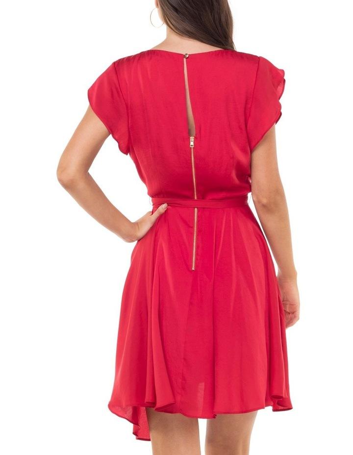 Olwen Love Dress image 3