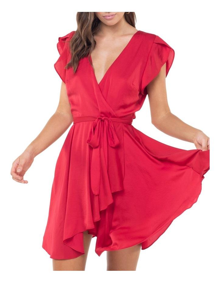 Olwen Love Dress image 4