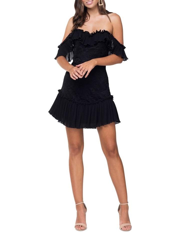 Lottie Mini Dress image 1