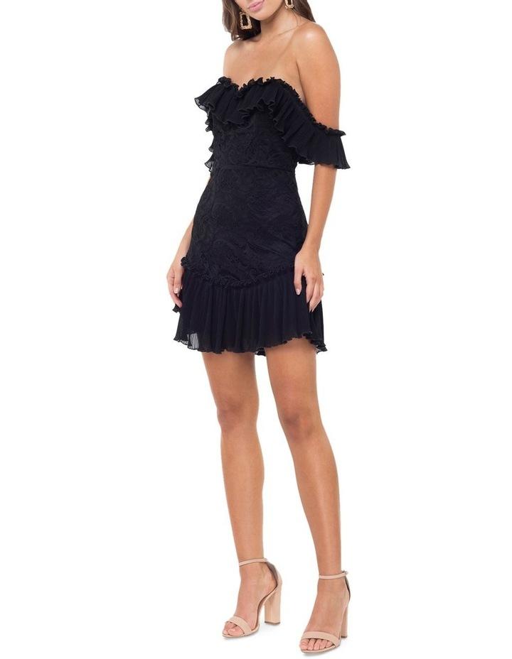 Lottie Mini Dress image 2