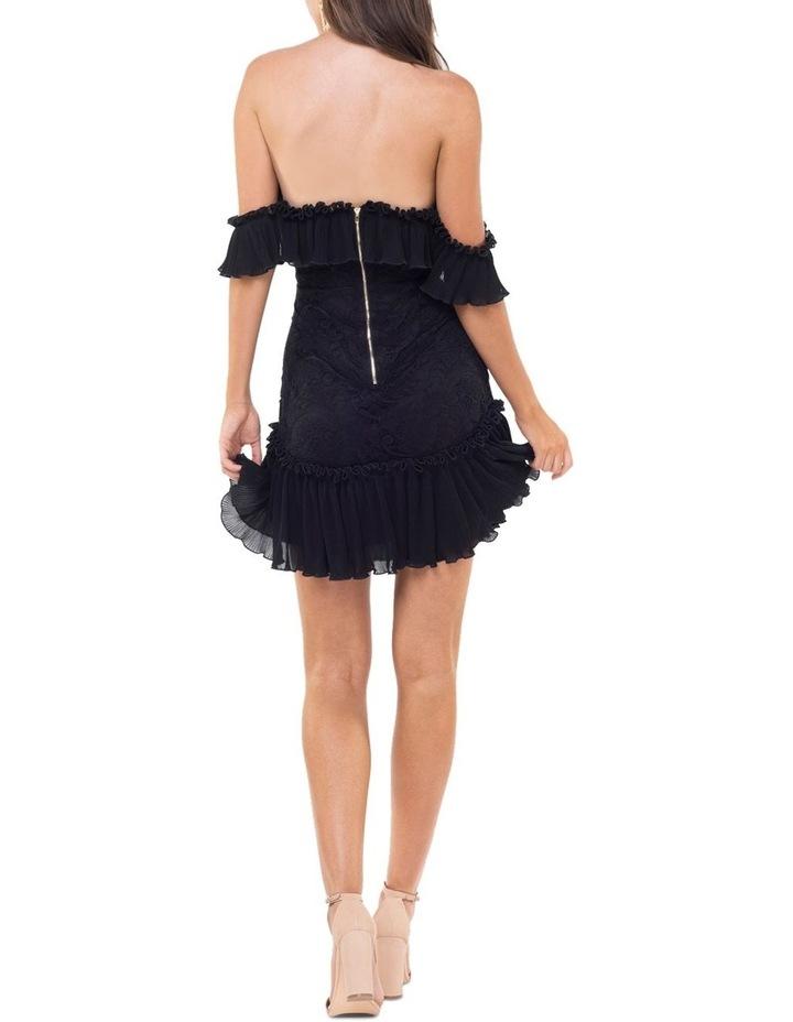 Lottie Mini Dress image 4