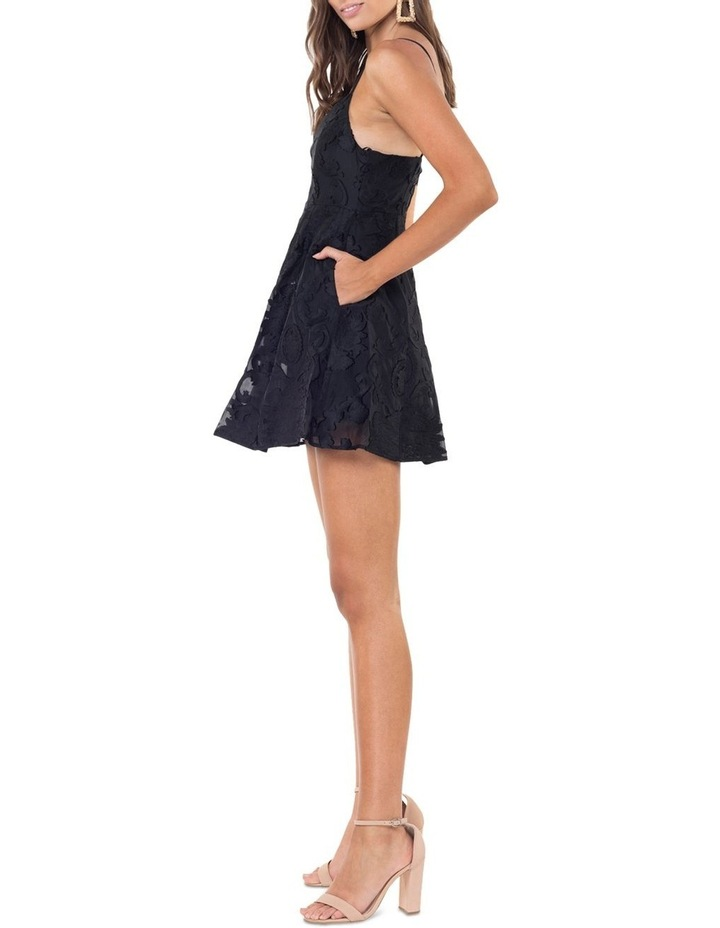 Taylor Mini Dress image 3