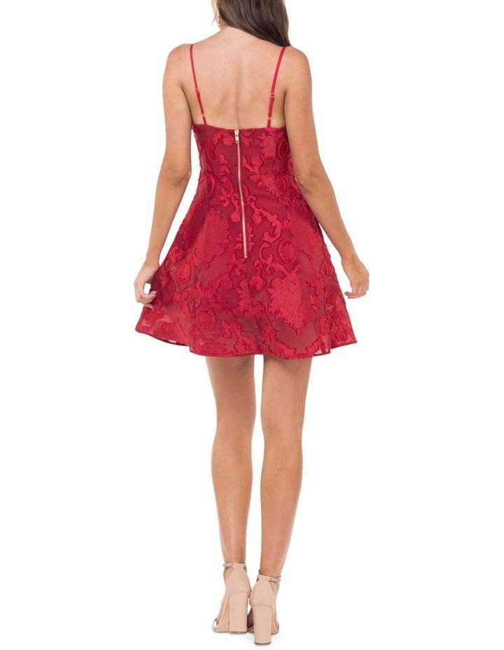Taylor Mini Dress image 4