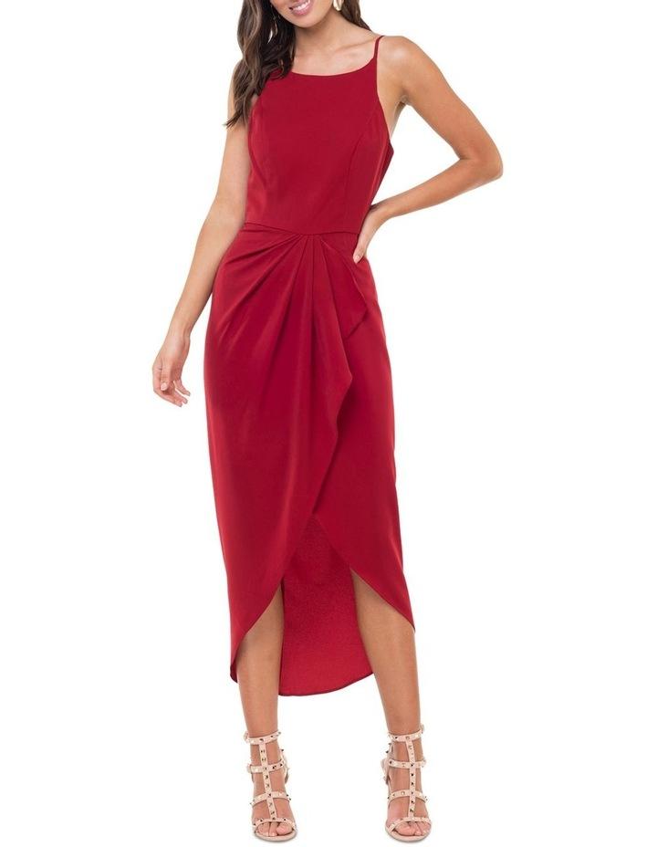 Harper Dress image 1