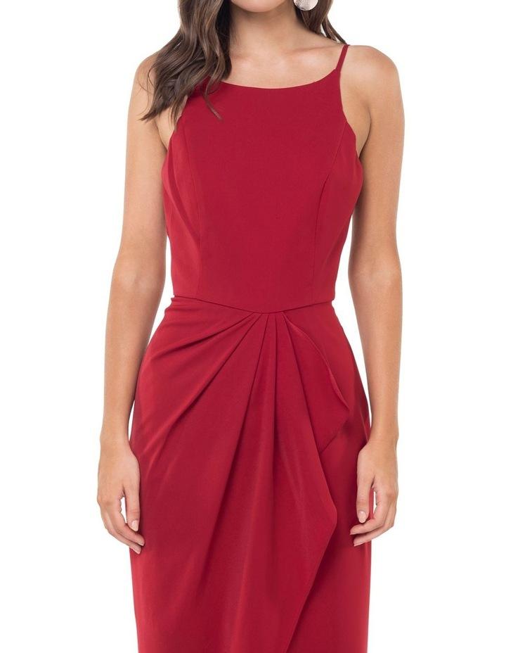 Harper Dress image 3