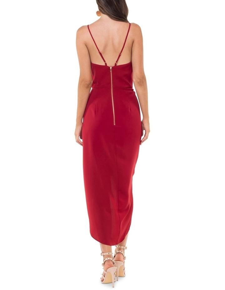 Harper Dress image 4