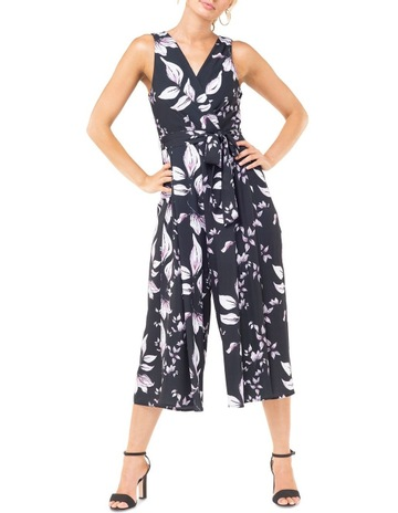 8bcb344d6a1 Women s Jumpsuits   Playsuits