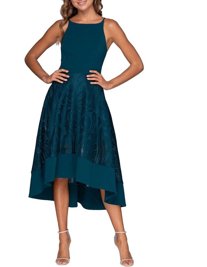 Lover Dress image 1