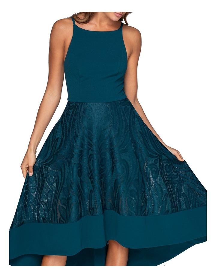 Lover Dress image 2
