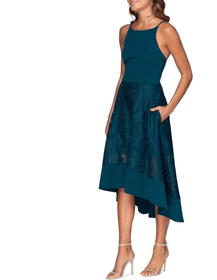 Lover Dress image 3
