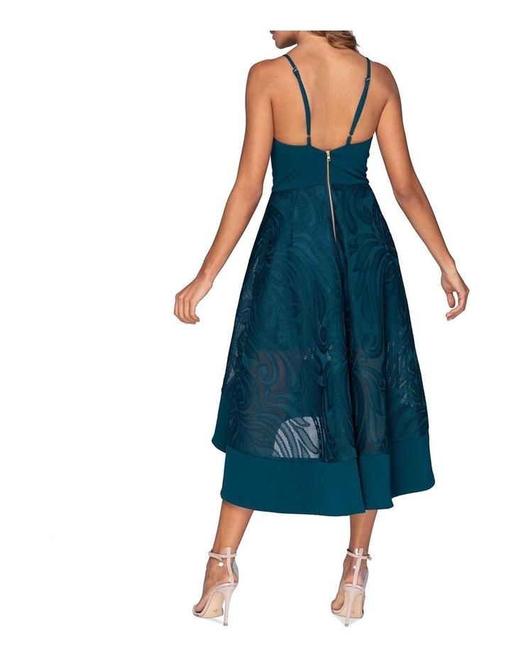 Lover Dress image 4