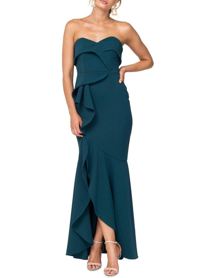 Spiced Gown image 1