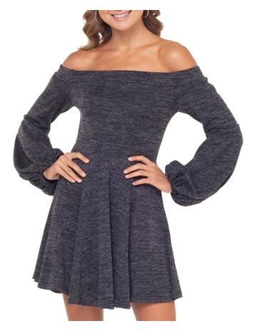 880fe5e16e01 PilgrimAriana Dress