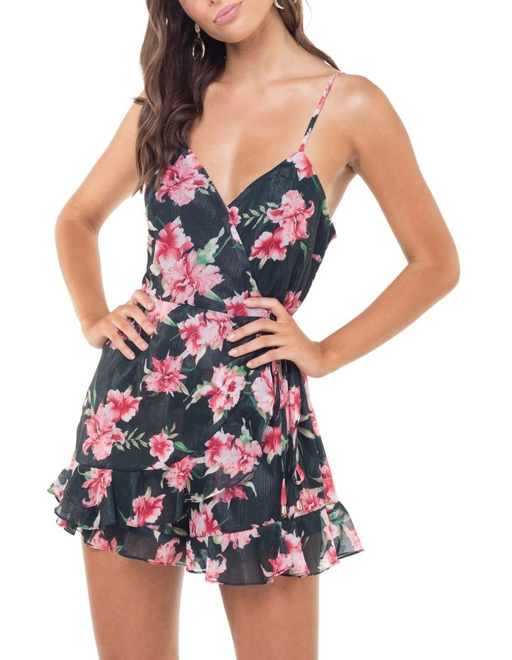 Dreamland Playsuit image 4