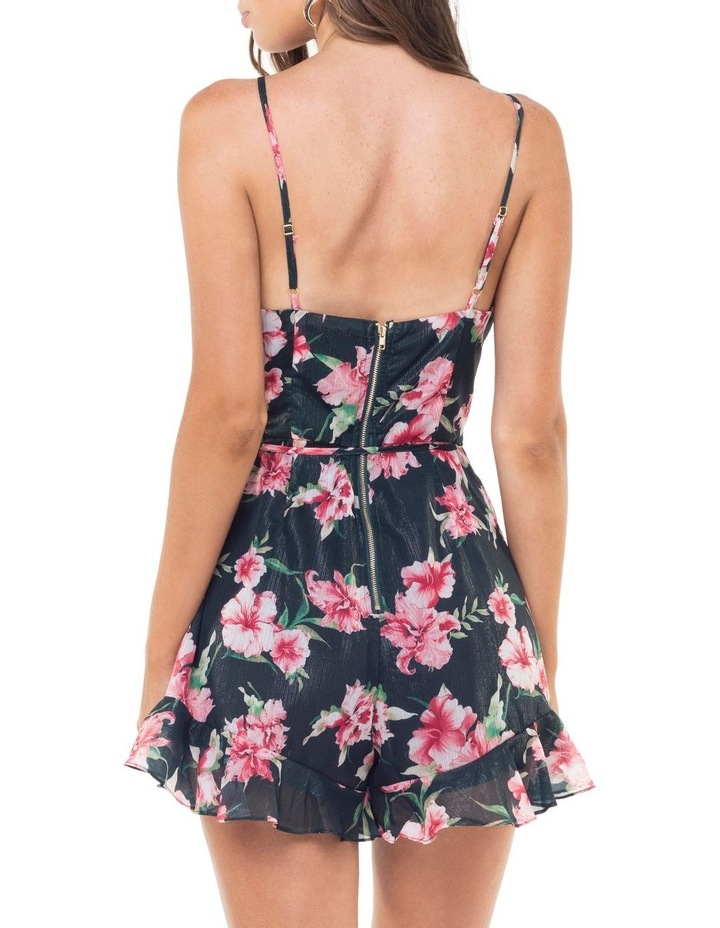 Dreamland Playsuit image 5