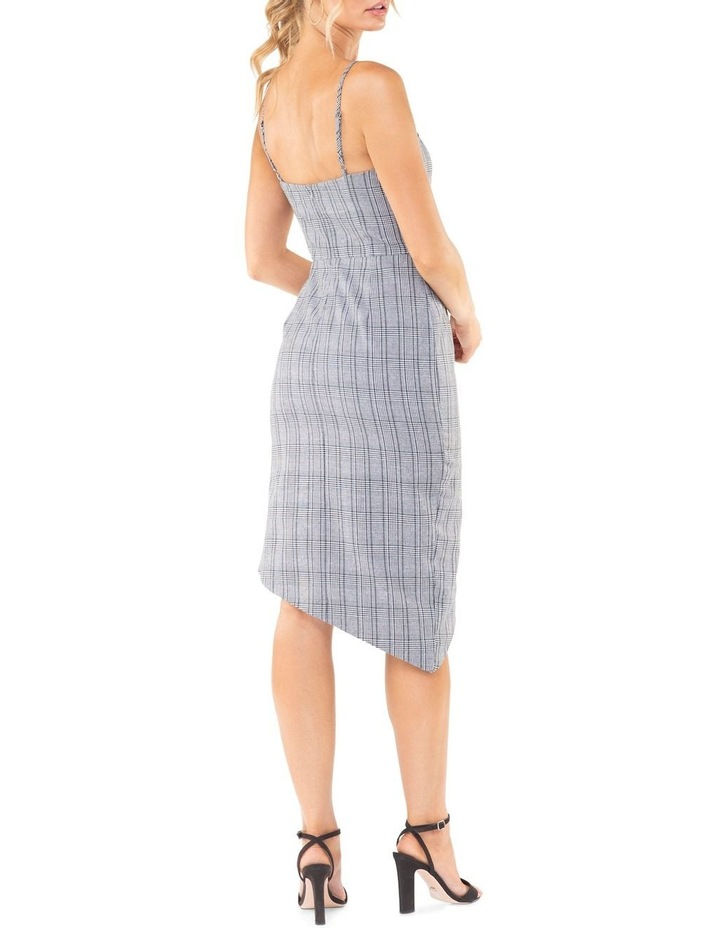 In the Mood Midi Dress image 2