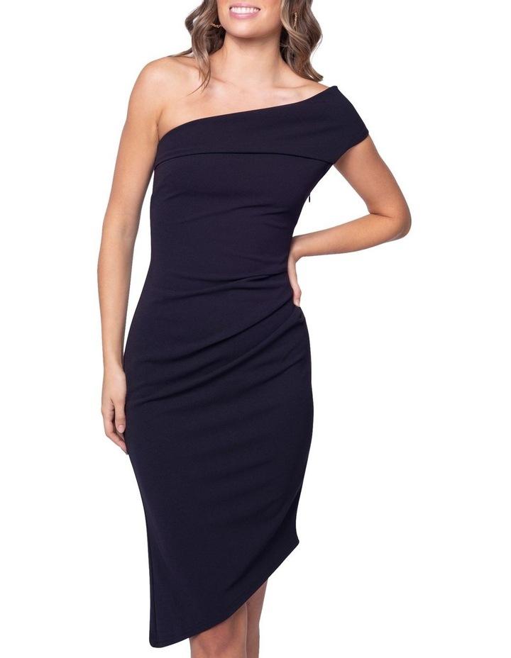 Tribeca Dress image 2
