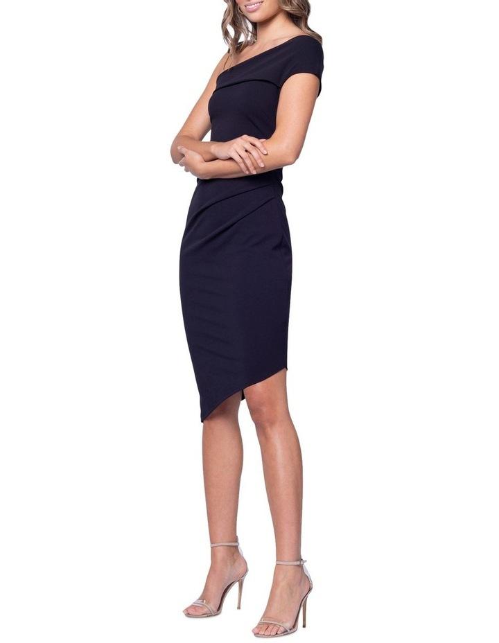 Tribeca Dress image 3