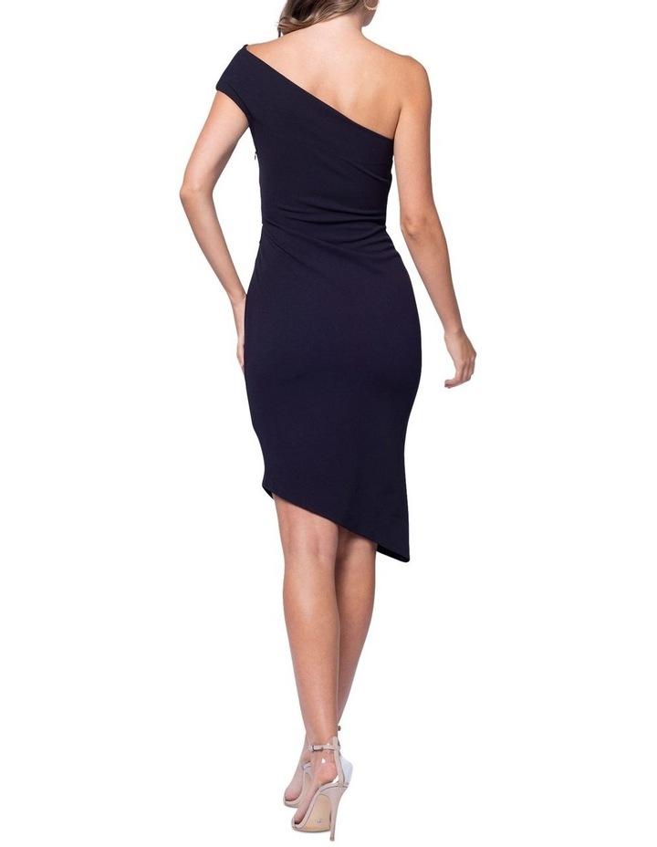 Tribeca Dress image 5