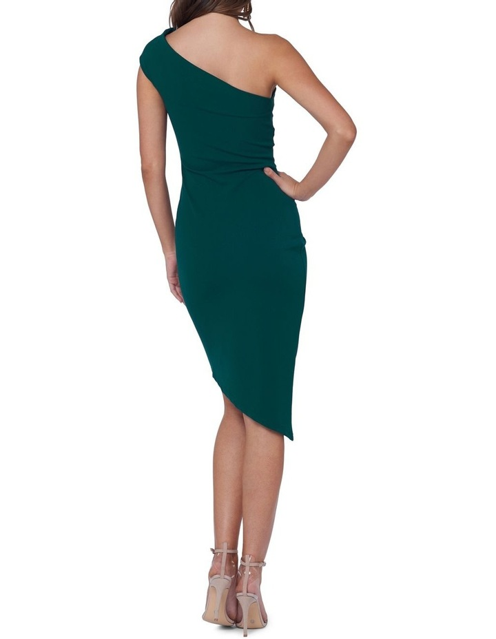 Tribeca Dress image 4