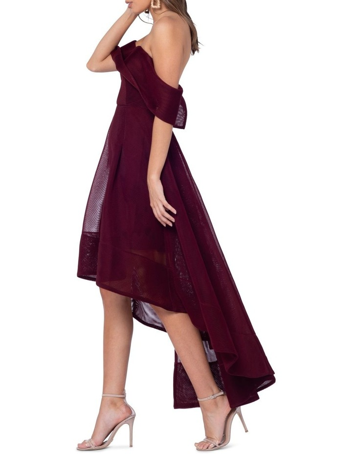 Dhalia Dress image 3
