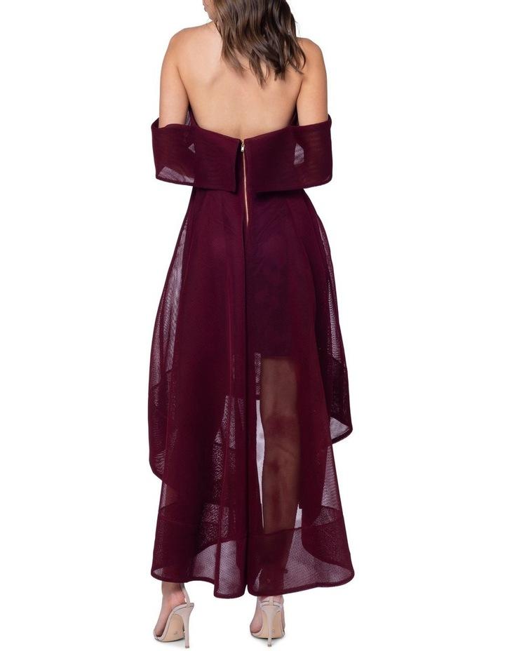 Dhalia Dress image 4