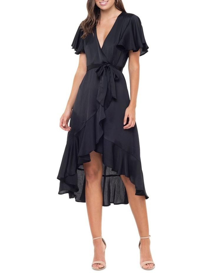Stormy Maxi Dress image 1