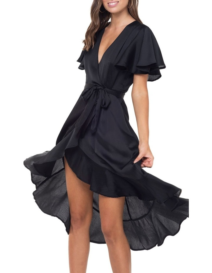 Stormy Maxi Dress image 2