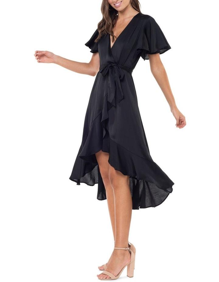 Stormy Maxi Dress image 3