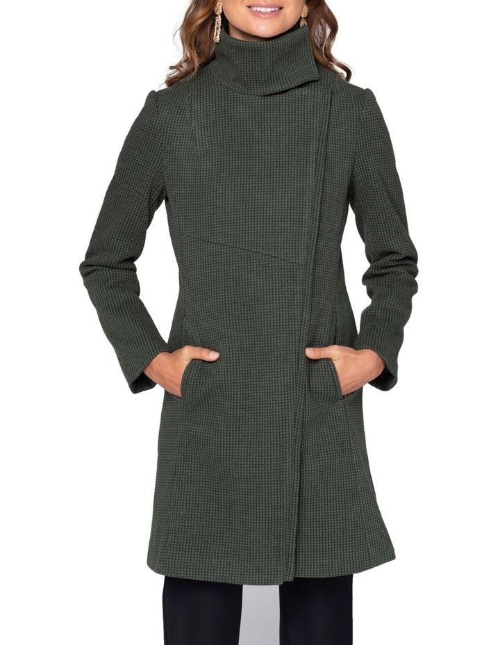 Tilde Coat image 1