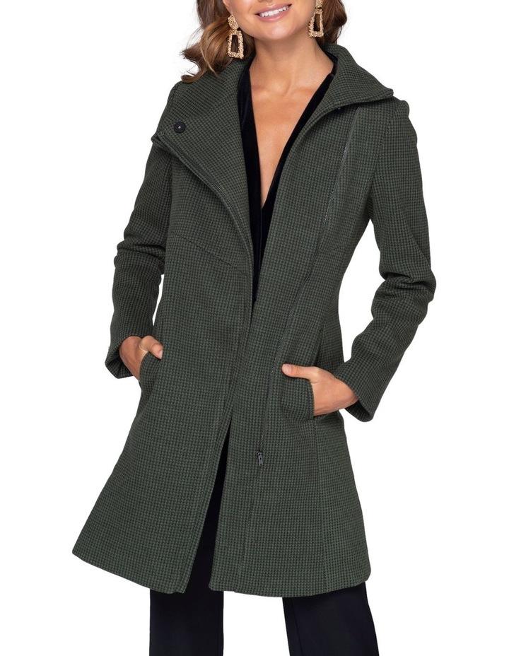 Tilde Coat image 3