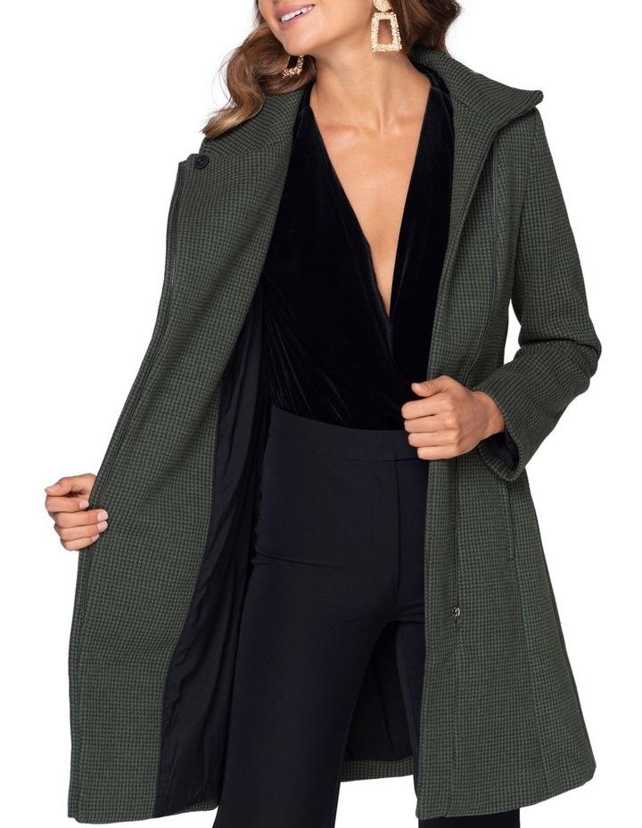 Tilde Coat image 4